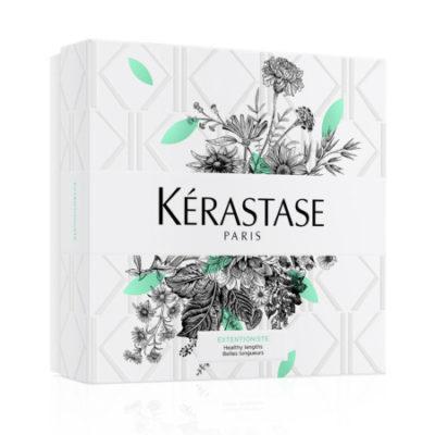 Весенние подарочные наборы 2021 от Kérastase