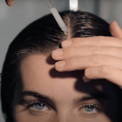 Сыворотка Kérastase Initialiste — культовый продукт для улучшения материи волос